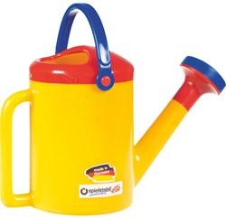 Spielstabil  waterspeelgoed Gieter 1 liter