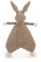 Jellycat Cordy Roy Baby Haas Soother-2