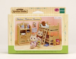 Sylvanian Families  accessoires Kinderkamermeubels 2926