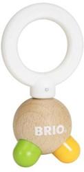 BRIO speelgoed Bijtring met bal