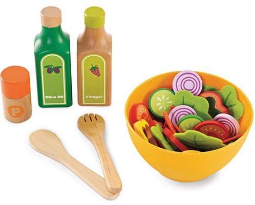 Hape Gezonde Salade