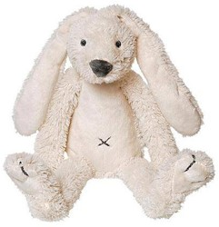 Happy Horse Tiny Ivory Rabbit Richie 28 cm