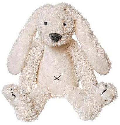 Happy Horse Tiny Ivory Rabbit Richie