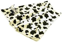 Jellycat  Bashful Calf Travel Set - 71 cm