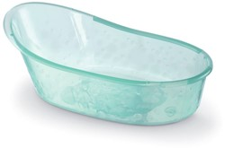 Corolle Bathtub CLP85