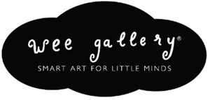 Wee Gallery