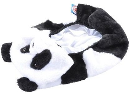 Wheelybug loopauto hoes Panda