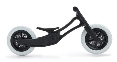 Wishbonebike loopfiets 2 bikes in 1 recycle 23 - 50 cm