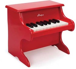 Hape houten muziekinstrument Playful Piano