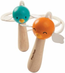 Plan Toys  buitenspeelgoed Skipping Rope