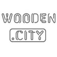 Wooden.City