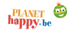 Planet-Happy-BE